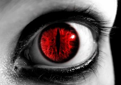 devil eyes png at sccpre.cat.