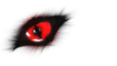 Devil Eyes Png (108+ images in Collection) Page 1.