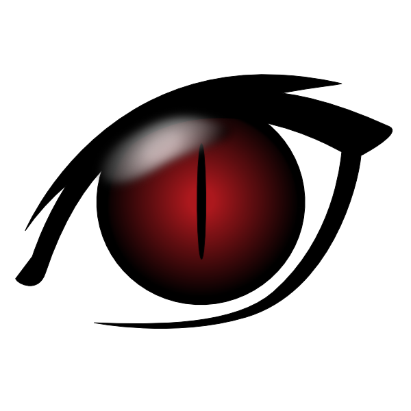 Demon Eyes Png , (+) Png Group.