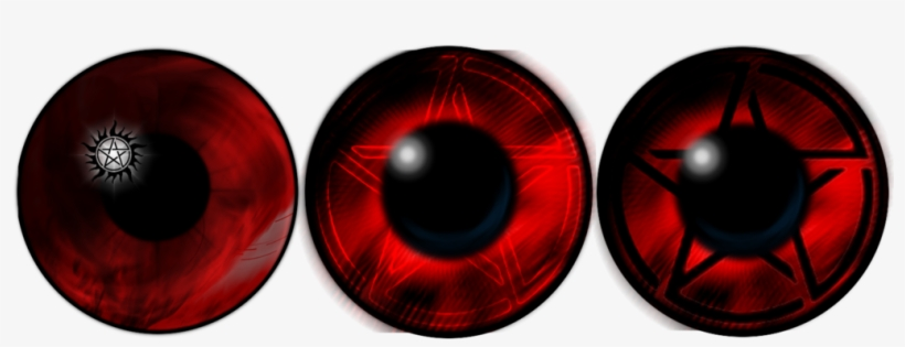 Devil Eyes Png Clipart Royalty Free Download.