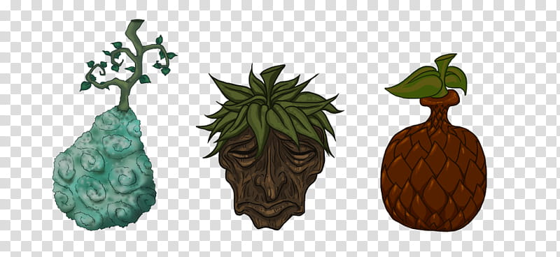 Devil Fruit PNG clipart images free download.