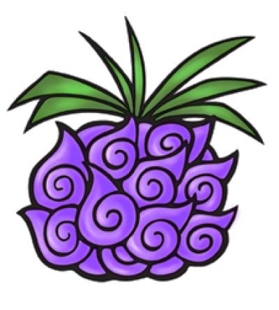 Fruit PNG.