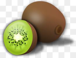 Free download brown devil fruit png..