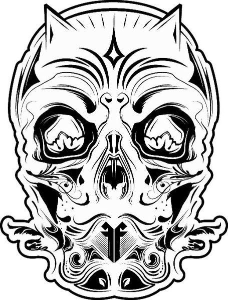 Vector devil for free download about (54) vector devil. sort by.