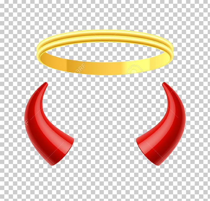 Sign Of The Horns Devil PNG, Clipart, Angel, Angle, Art, Body.