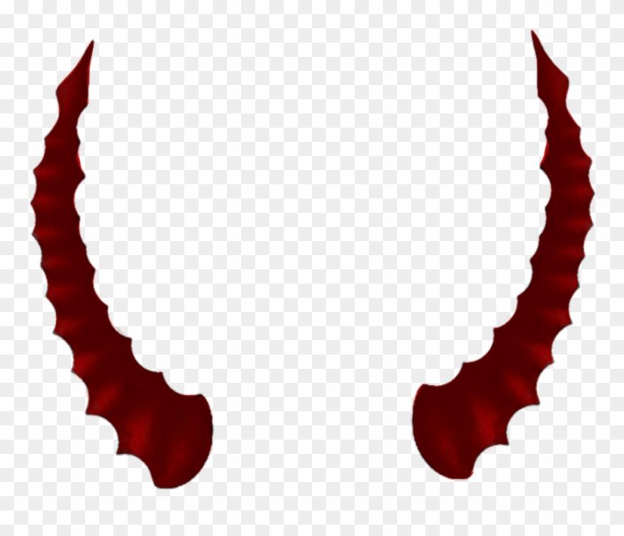 Devil Devils Horns Horn Evilclown Evil Spirit Redhorn.