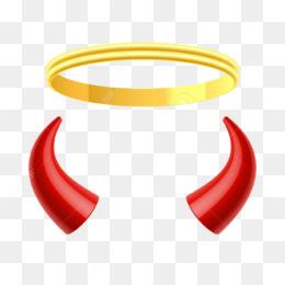 Devil Horns Png & Free Devil Horns.png Transparent Images #29280.