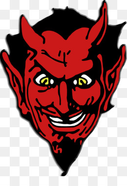 Devil Logo PNG and Devil Logo Transparent Clipart Free Download..