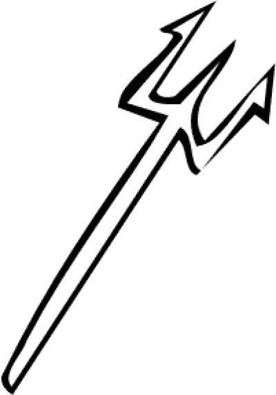 Holiday halloween devil pitchfork pitchfork png html.