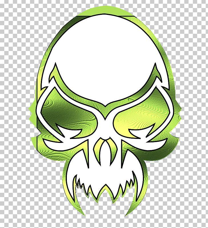 Devil Skull Calavera Satan PNG, Clipart, Artwork, Beelzebub.