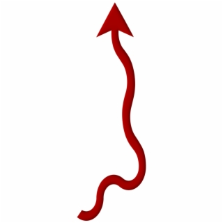 Free Devil Tail PNG Image, Transparent Devil Tail Png Download.