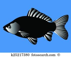 Devil fish Clip Art Royalty Free. 132 devil fish clipart vector.
