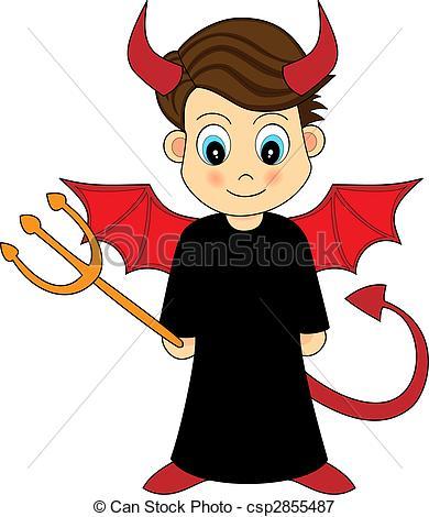 Devil Vector Clip Art Royalty Free. 24,181 Devil clipart vector.