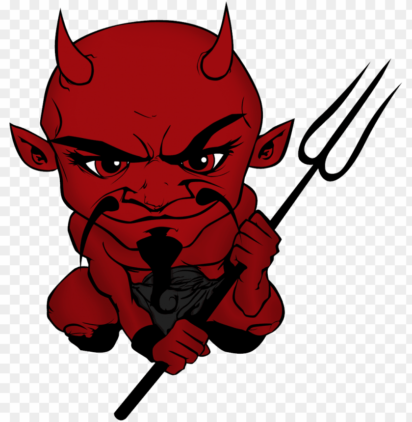 Download devil clipart png photo.