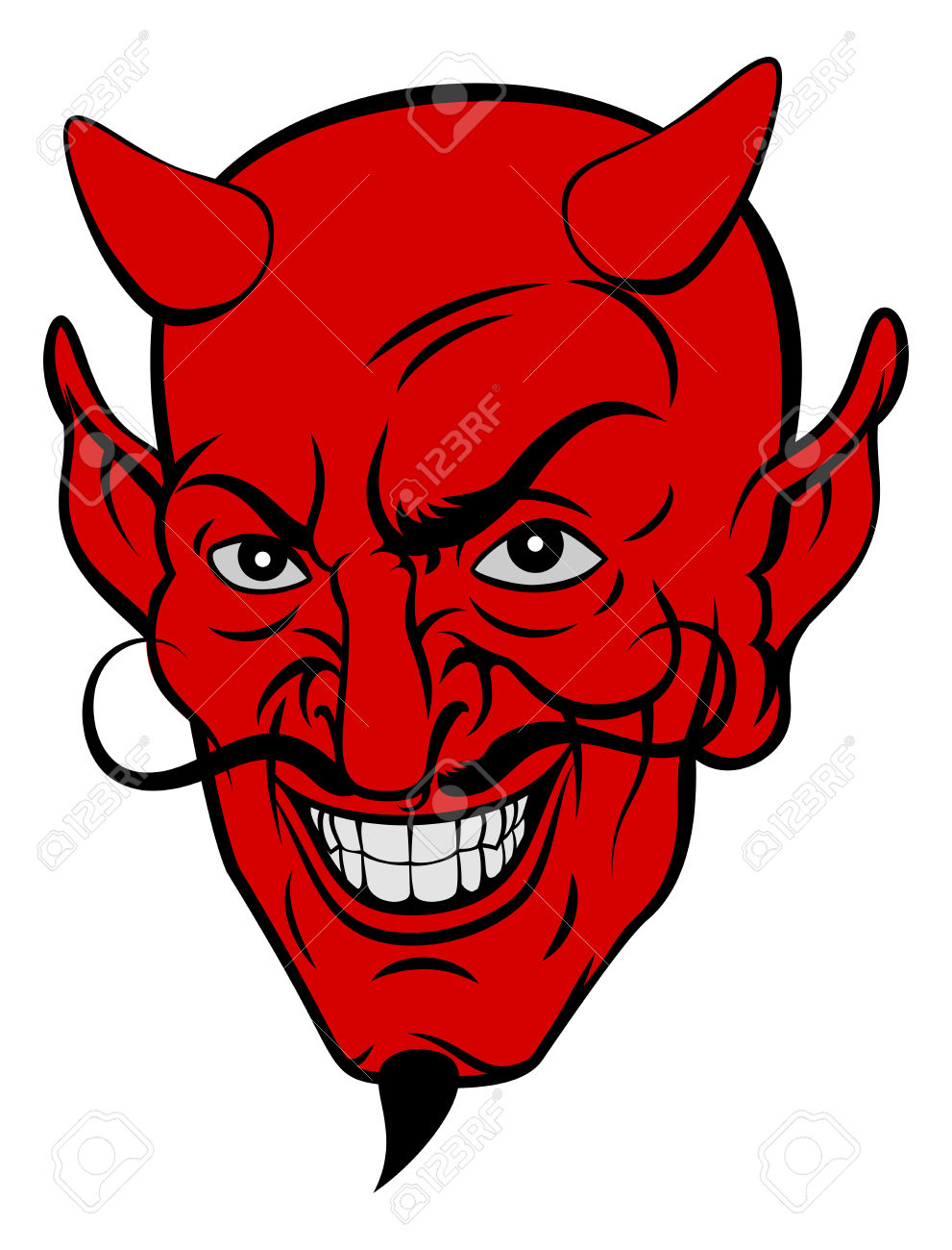 Devil Beard Stock Photos Images. Royalty Free Devil Beard Images.