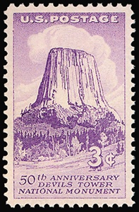 1000+ images about Devil's Tower on Pinterest.