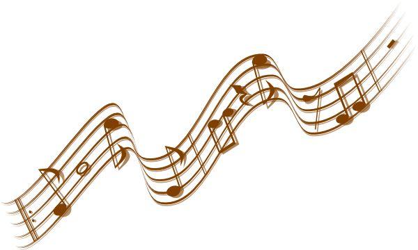 trumpet+clip+art.