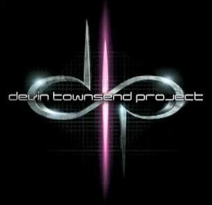 THE DEVIN TOWNSEND PROJECT (DTP).