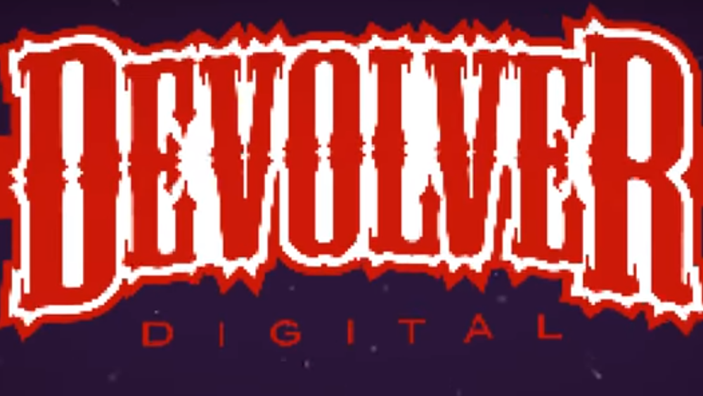 Devolver Digital Teases E3 2019 Conference.