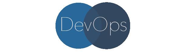 Devops Png Vector, Clipart, PSD.
