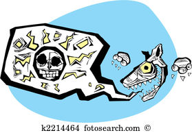 Devouring Clip Art Illustrations. 169 devouring clipart EPS vector.