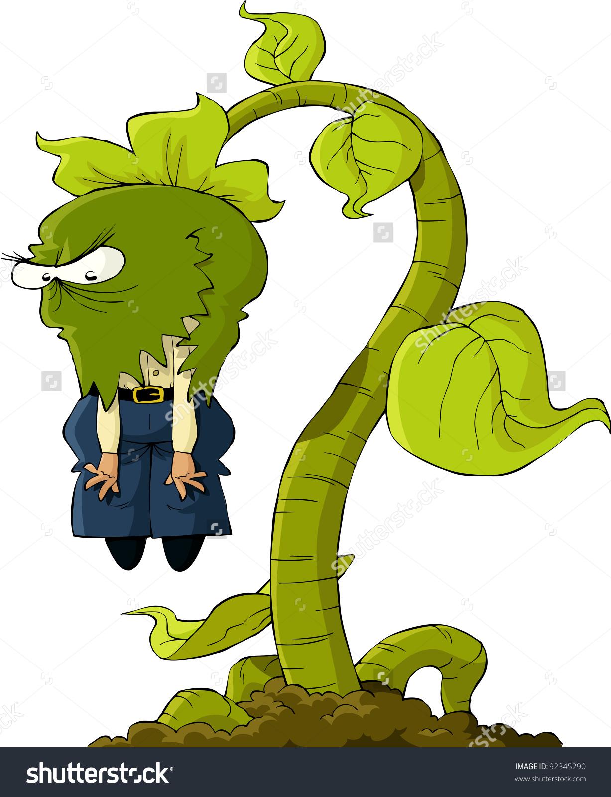 Cartoon zombi sax naked tube