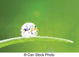 Dew Vector Clipart EPS Images. 6,904 Dew clip art vector.