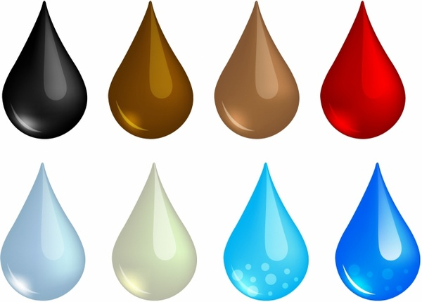 Dew drop free vector download (1,048 Free vector) for commercial.