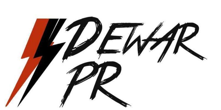 Listen to Dewar PR\'s April Compilation feat. Castle Freak.