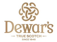 Dewar's Whisky Tasting Week @ Firkin Bar.