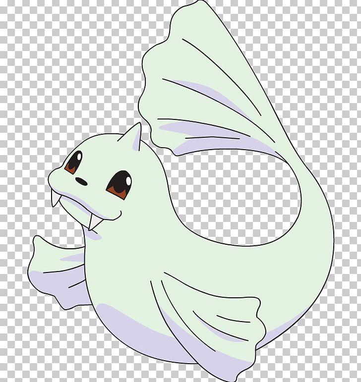 Dewgong Ash Ketchum Pokémon Types Seel PNG, Clipart, Art.