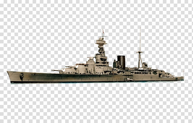Guided missile destroyer Dreadnought Armored cruiser.