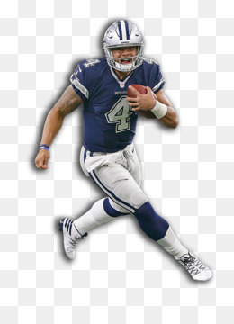 Dez Bryant PNG and Dez Bryant Transparent Clipart Free Download..