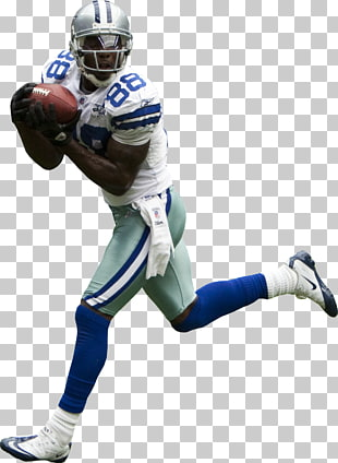 40 dez Bryant PNG cliparts for free download.
