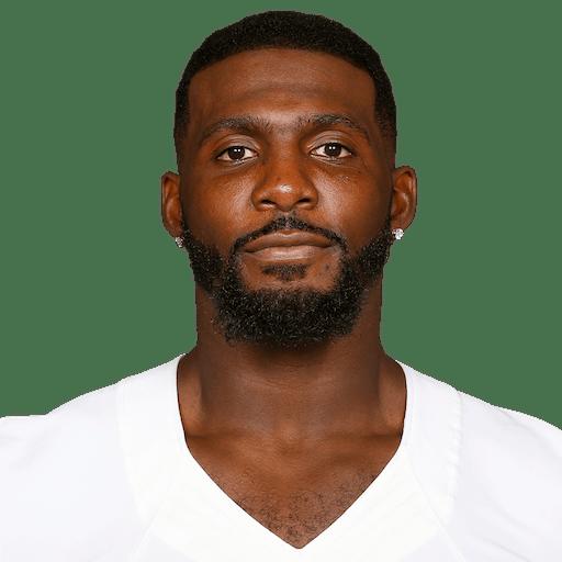 Dez Bryant, WR at NFL.com.