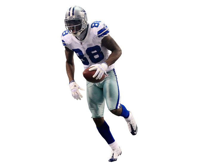 Dez Bryant Png (103+ images in Collection) Page 2.