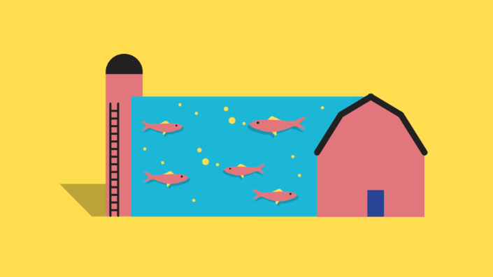 Sustainable Fish Farming Initiative (SFFI) (@SffiNepal.