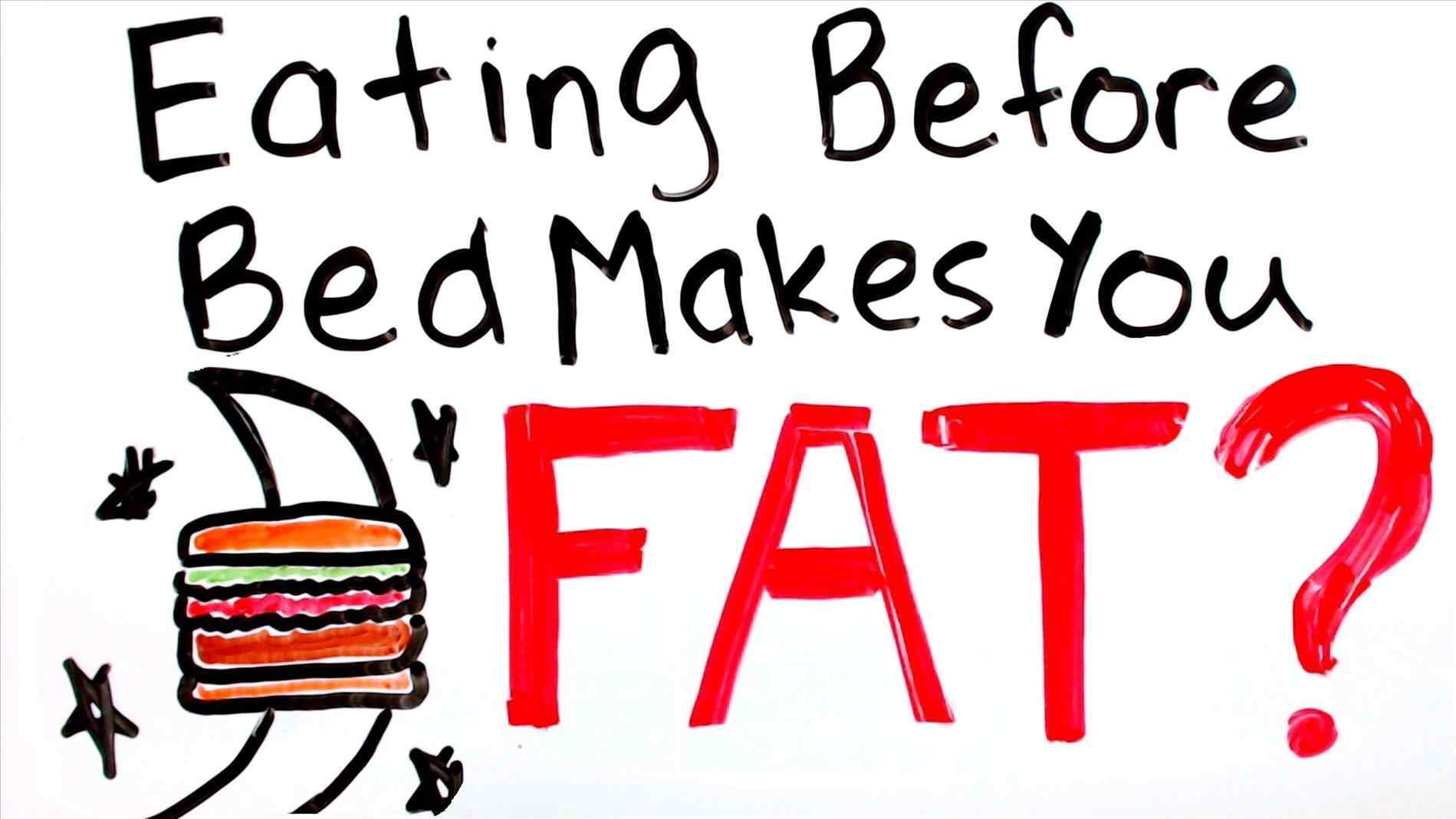 The best free Nutrition clipart images. Download from 51.