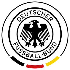 Dfb logo download free clipart with a transparent background.