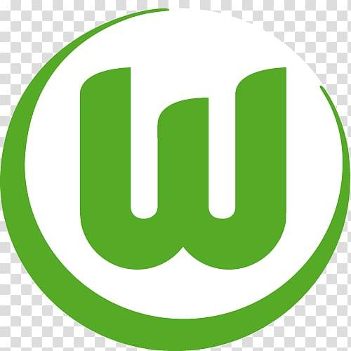 VfL Wolfsburg Bundesliga Volkswagen Arena FC Bayern Munich.