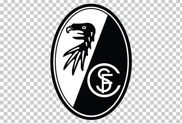 SC Freiburg Bundesliga Schwarzwald.