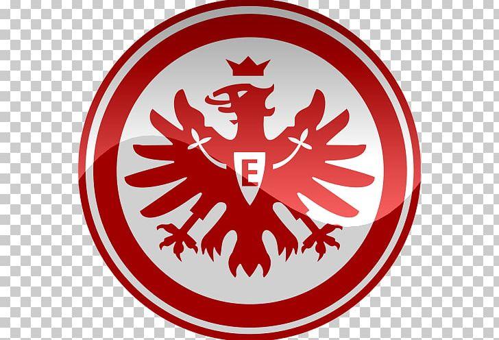 Eintracht Frankfurt DFB.