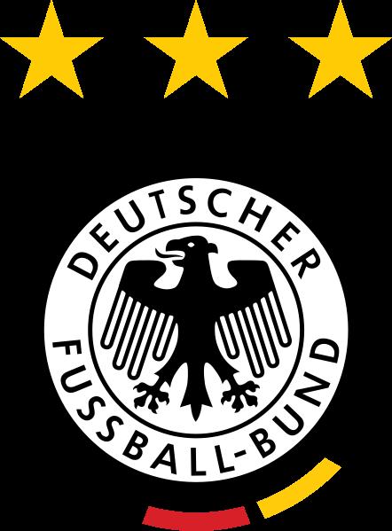 Germany national team.