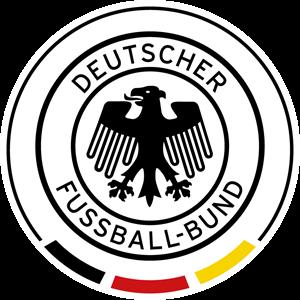 Search: Dfb Deutscher Fußball.