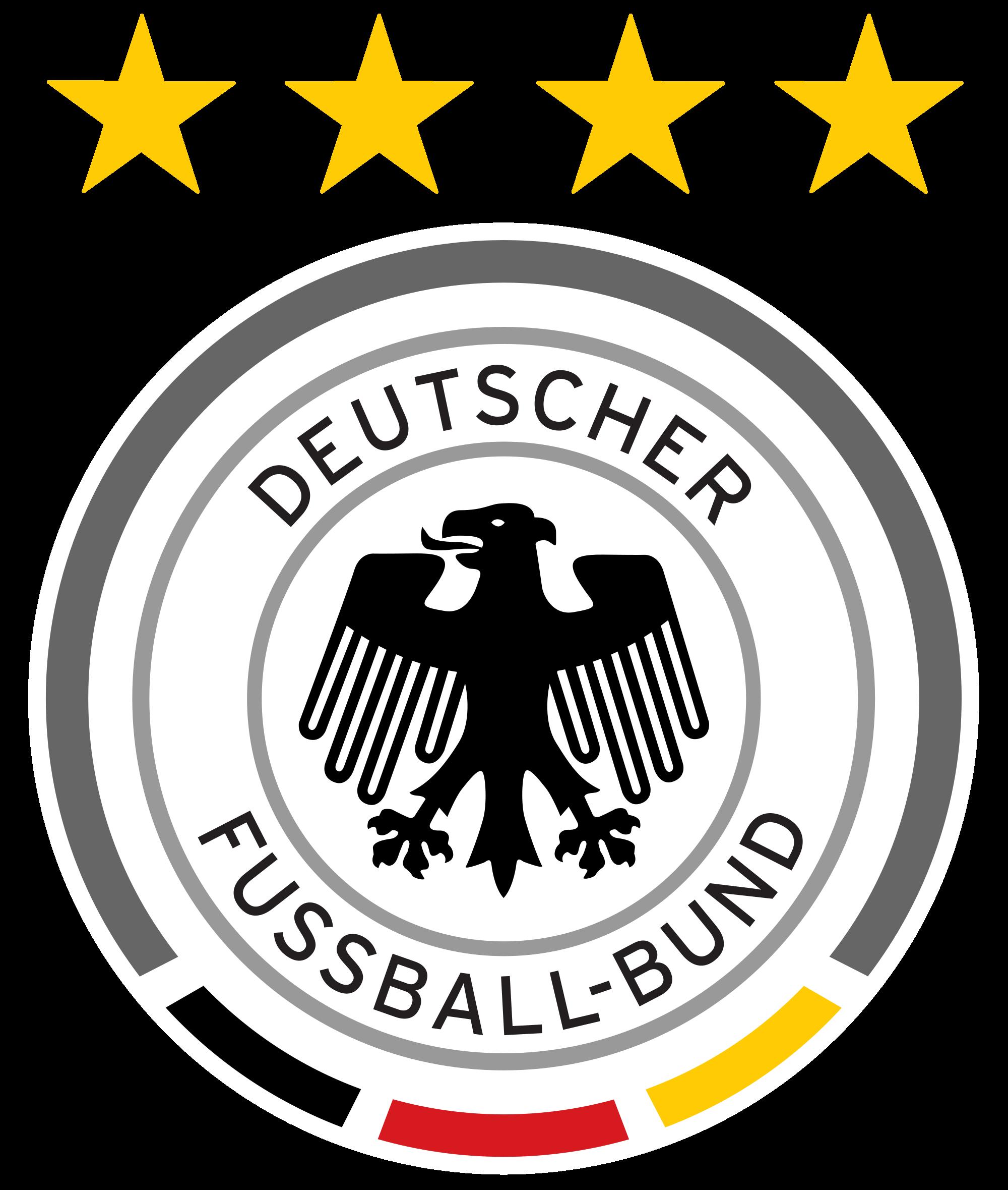 Dfb Wappen