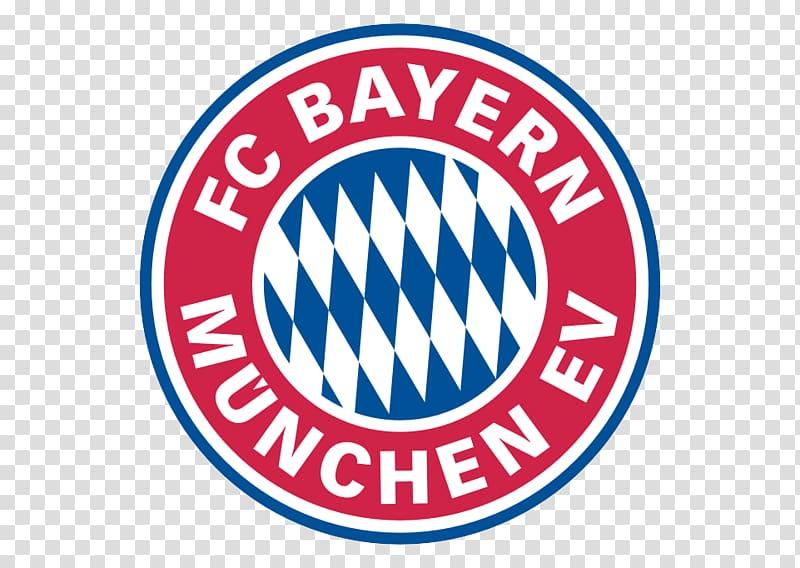 FC Bayern Munich DFB.