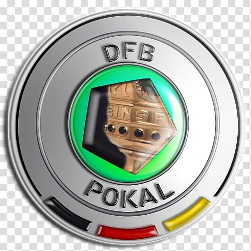 Dfb Logo 2021