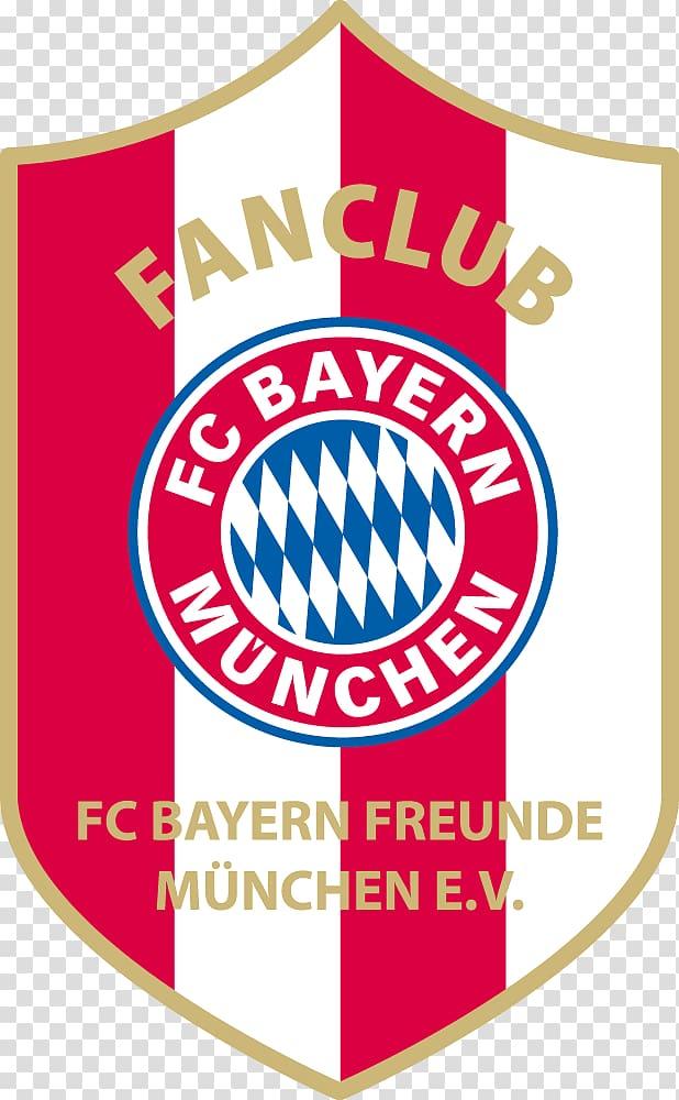 FC Bayern Munich Bundesliga DFB.