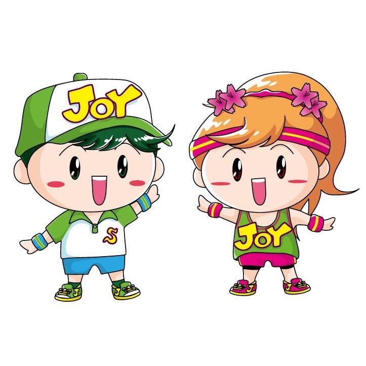 館林ジョイスポーツクラブ (@joyspo374).