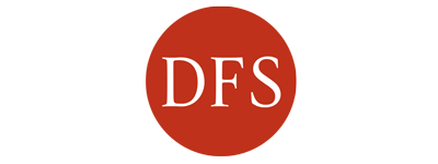 DFS Group, luxury products.